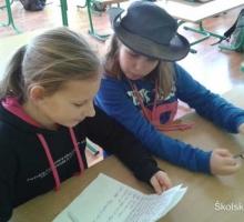 Ako pomôcť žiakom pri písaní vlastných textov?