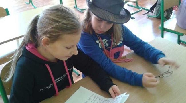 Viete, že deti, ktoré veľa čítajú, majú lepšie výsledky v škole?
