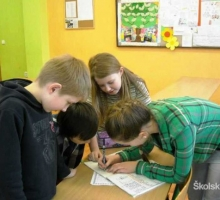Aj poézia môže byť pre žiakov príťažlivá