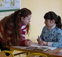 Sue Towsendová- Tajný denník 13 a ¾ -ročného Adriana Molla
