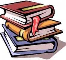 Opakovanie na začiatku školského roka – 9. ročník