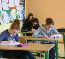 Ako zaujať deviatakov po prijatí na stredné školy?