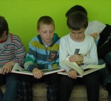 Ako naučiť žiakov hľadať podstatu v texte a zhrňovať informácie?