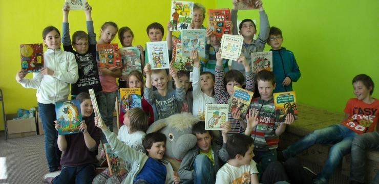 HOLISTICKÁ VÝCHOVA – výchova detí v štyroch dimenziách