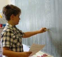 Aktivity podporujúce detské snenie