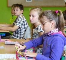 Ako zničiť v žiakoch tvorivosť?