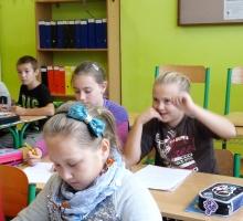 Aktivity a hry na triednické hodiny