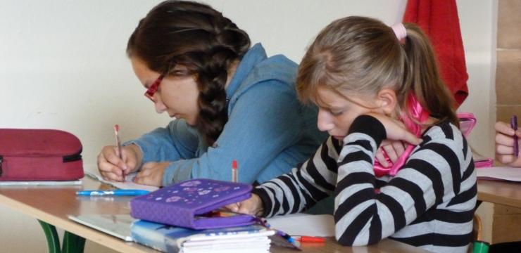 10 rokmi overených právd, ktoré môžete pripomenúť svojim žiakom a študentom